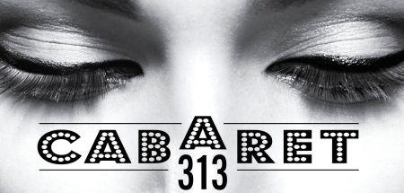 eyes 7-27