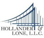 H&L Logo.Web2 (1)