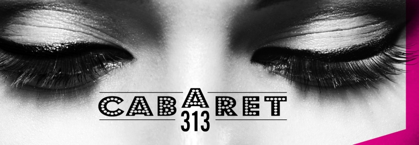 cabaret-website-images_3